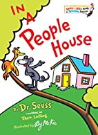 In a People House (Bright & Early Books(R))…
