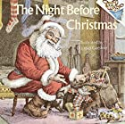 The Night Before Christmas [Gorsline] by…