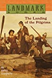 Daugherty, James: Landing of the Pilgrims