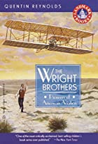 The Wright brothers : pioneers of American…