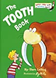 McKie, Roy: The Tooth Book