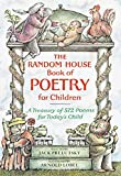 Prelutsky, Jack: The Random House Book of Poetry for Children