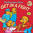 The Berenstain Bears Get in a Fight (First…