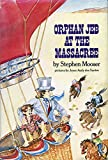 Mooser, Stephen: Orphan Jeb at the Massacree