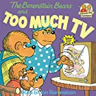 The Berenstain Bears GET ORGANIZED by Stan…