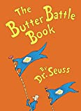 Seuss: The Butter Battle Book
