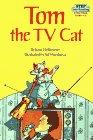 Heilbroner, Joan: Tom the TV Cat (Step into Reading)