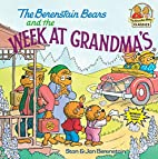The Berenstain Bears and the Week at…