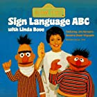 Sesame Street Sign Language ABC with Linda…