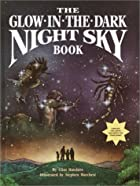 The Glow-in-the-Dark Night Sky Book by Clint&hellip;