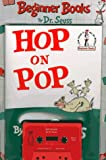 Dr. Seuss: Hop on Pop (Beginner Book)