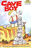 Dubowski, Cathy East: Cave Boy (Step into Reading)