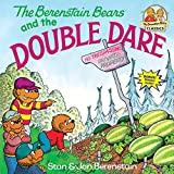 Berenstain, Stan: The Berenstain Bears and the Double Dare
