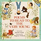 Poems to Read to the Very Young by Josette…