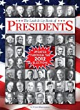 Blassingame, Wyatt: Look-It-Up Book of Presidents