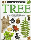Burnie, David: Tree (Eyewitness Books)