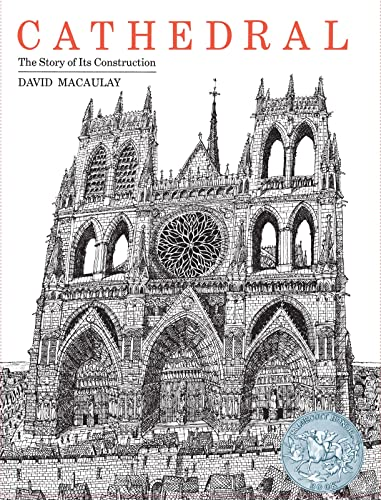 cathedral-the-story-of-its-construction