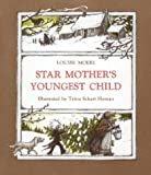 Hyman, Trina Schart: Star Mother's Youngest Child