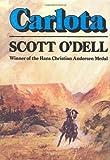 O'Dell, Scott: Carlota