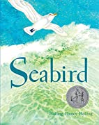 Seabird by Holling C. Holling