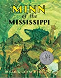 Holling, Holling C.: Minn of the Mississippi