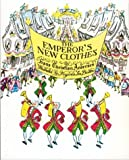 Andersen, H. C.: Emperor&#39;s New Clothes