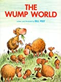 Bill Peet: The Wump World