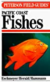 Eschmeyer, William N.: A Field Guide to Pacific Coast Fishes of North America: From the Gulf of Alaska to Baja California