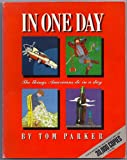 Parker, Tom: In One Day
