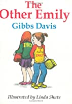 The Other Emily by Gibbs Davis