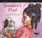 Jamaica's Find (Reading Rainbow) by…