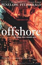 Offshore by Penelope Fitzgerald