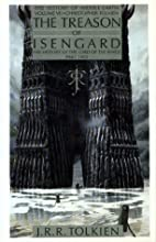 The Treason of Isengard, The History of…