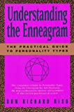Riso, Don Richard: Understanding the Enneagram: The Practical Guide to Personality Types