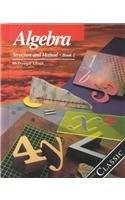 Algebra 1 (McDougal Littell High School…