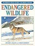 Walton, Richard K.: Endangered Wildlife