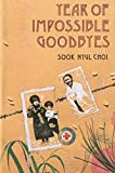 Choi, Sook Nyul: Year of Impossible Goodbyes