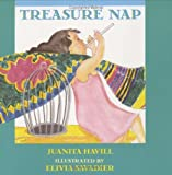 Havill, Juanita: Treasure Nap