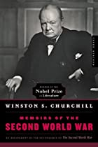 Memoirs of the Second World War by Winston…