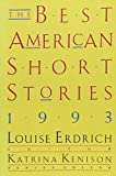 Erdrich, Louise: The Best American Short Stories 1993