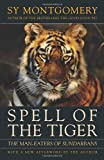 Montgomery, Sy: SPELL OF THE TIGER CL