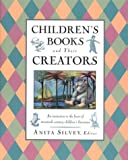 Silvey, Anita: Children's Books and Their Creators