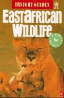 [???]: Insight Guides East African Wildlife