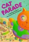Cat Parade by Bethany Roberts