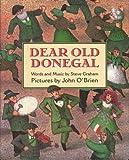O'Brien, John: Dear Old Donegal