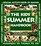 Love, Ann: The Kids' Summer Handbook