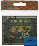 Wiesner, David: Hurricane Book & Cassette (Carry Along Book & Cassette Favorites)