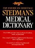 [???]: The American Heritage Stedman's Medical Dictionary