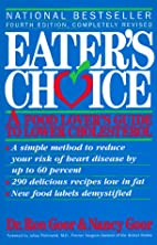 Eater's Choice: Fourth Edition by Dr. Ron…