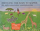 Aardema, Verna: Bringing the rain to Kapiti Plain: A Nandi tale